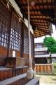 五宮神社13