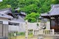 五宮神社14