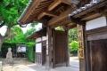 五宮神社15