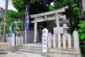 五宮神社24