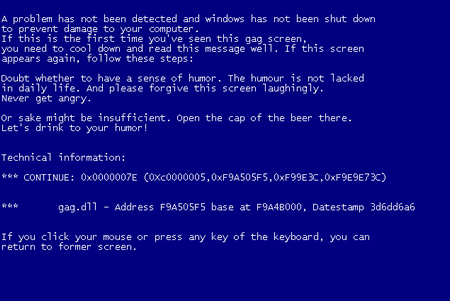 blue-screen01.jpg