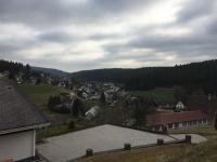Eisenbach 17(2)