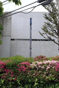 20170510光の教会1_MG_3000