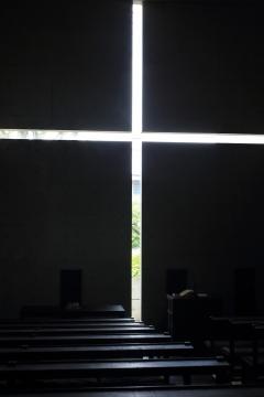 20170510光の教会3_MG_2914
