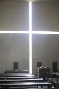 20170510光の教会2_MG_2909