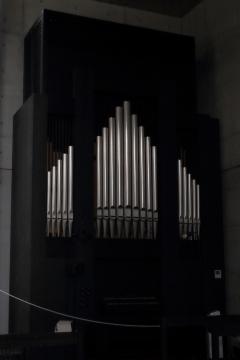 20170510光の教会5_MG_2942