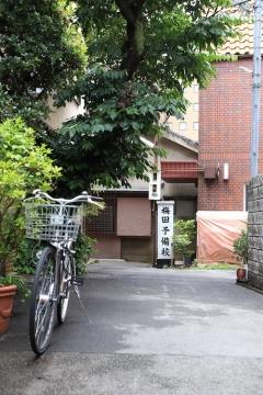 20170608梅田予備校1_MG_3694