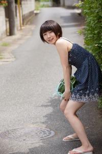 吉岡里帆 (9)