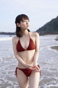 吉岡里帆 (3)