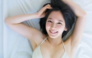 吉岡里帆 (14)