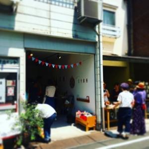 tanaka5_09.jpg