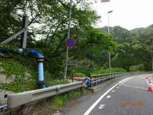 DSC072020064.jpg