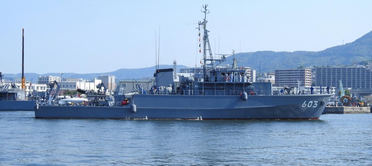 DSCN3660 (1)0005