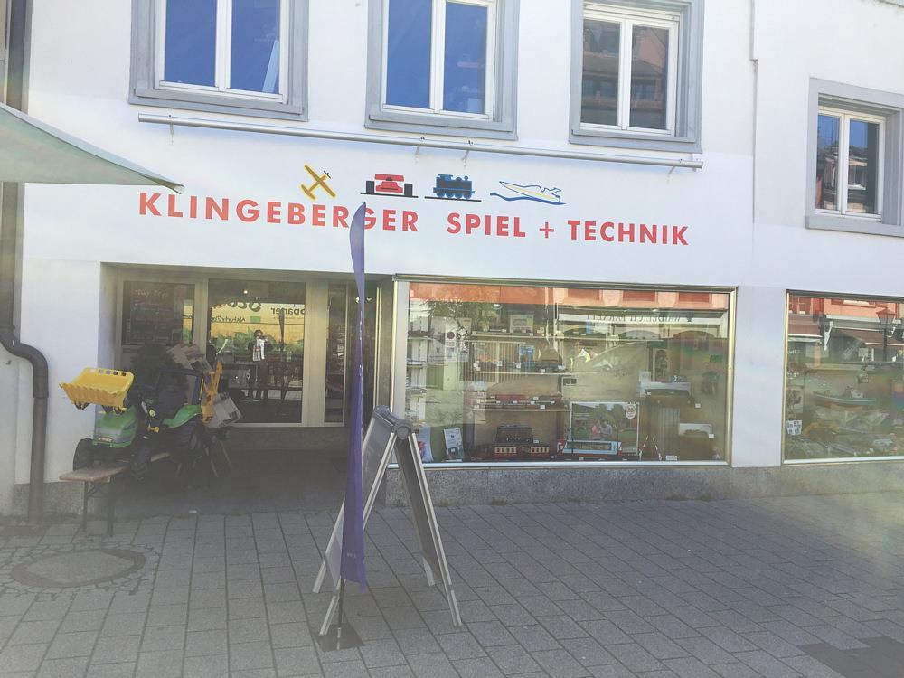 Konstanz1.jpg