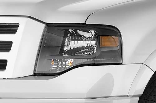2012-ford-expedition-limited-suv-headlight.jpg