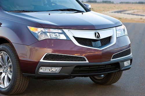 2013-Acura-MDX-Headlights-and-Grille-Detail.jpg