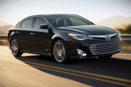 2018-toyota-avalon-overview.jpg