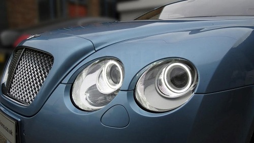 Bentley-Angel-eyes-iPhone-2-1024x576.jpg