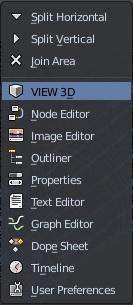 ViewMenu