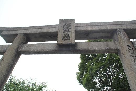 恵比寿神社 2017-6-12-1