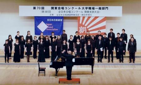 関東大会20151004 ⑤