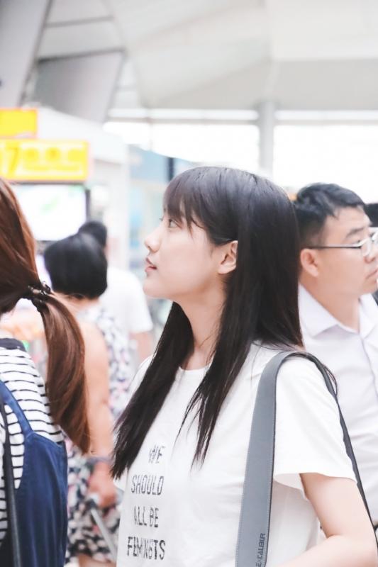 20170629北京南站高铁1