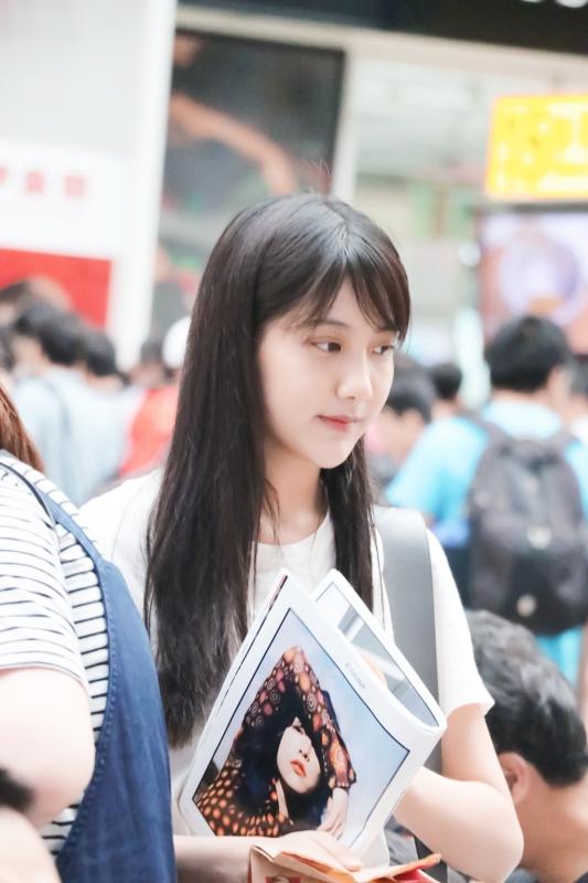 20170629北京南站高铁2