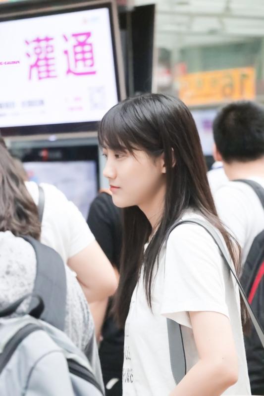 20170629北京南站高铁4