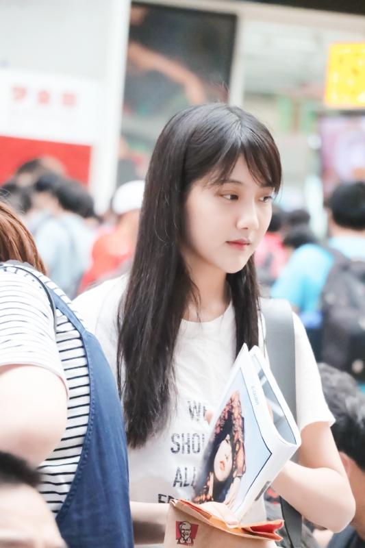 20170629北京南站高铁5