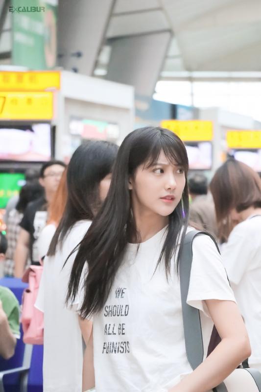 20170629北京南站高铁6