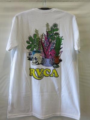 Rvca17SSApparel6