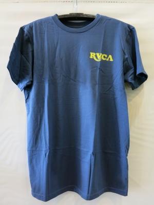 Rvca17SSApparel7