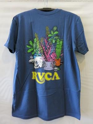 Rvca17SSApparel8