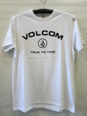 Volcom17SpApparel25