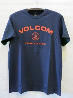 Volcom17SpApparel26