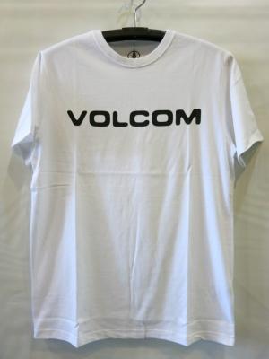 Volcom17SpApparel15