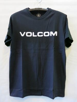 Volcom17SpApparel17