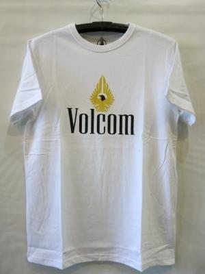 Volcom17SpApparel27