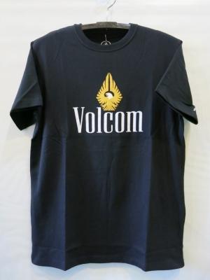 Volcom17SpApparel28