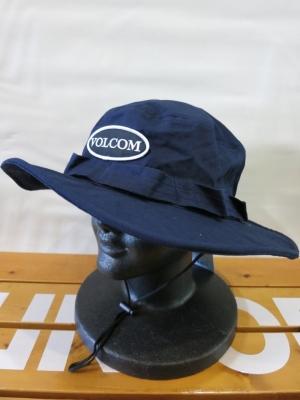 Volcom17SpApparel39
