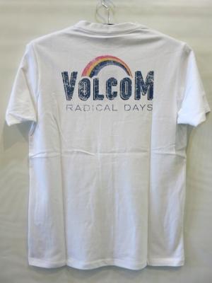 Volcom17SpApparel44