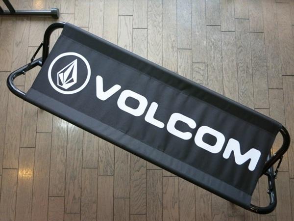 Volcom17SpApparel47