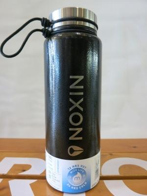 Nixin17-2Item7