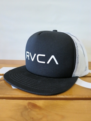 Rvca17SSApparel14