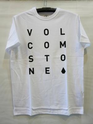 Volcom17SmApparel3