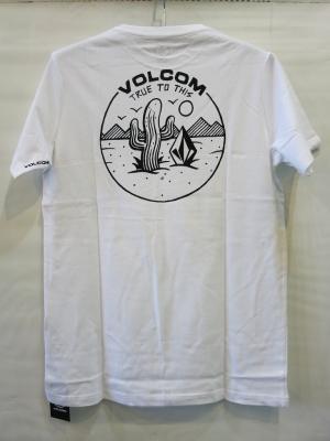 Volcom17SmApparel6