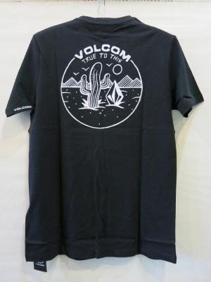 Volcom17SmApparel8