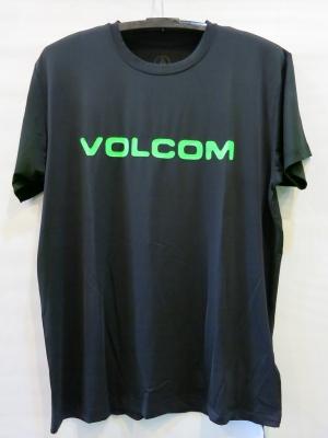 Volcom17SmApparel9