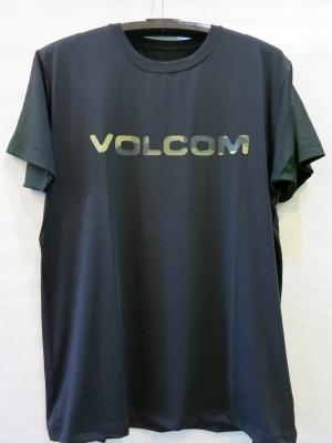 Volcom17SmApparel10