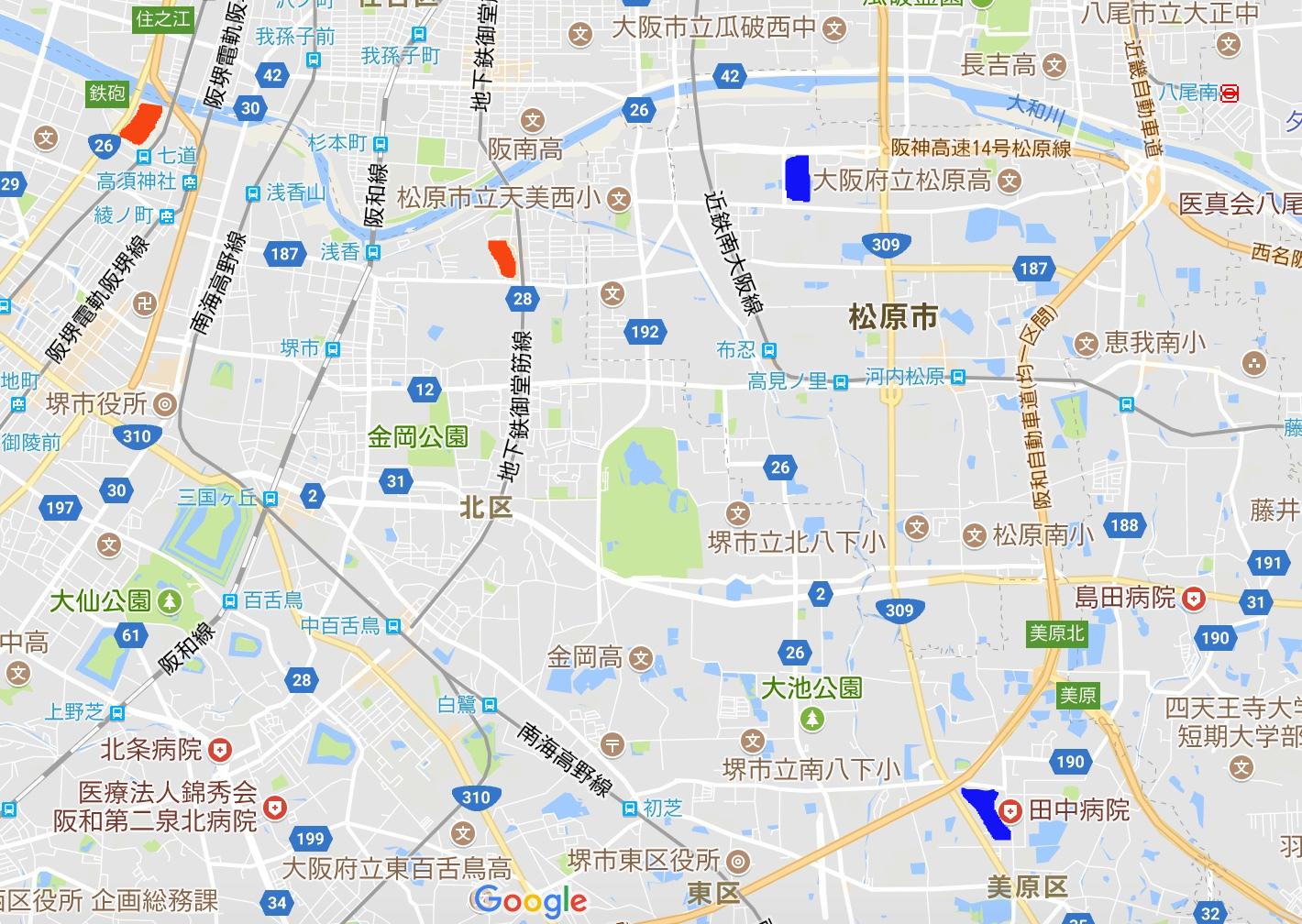 minamiosaka_sc.jpeg
